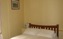 Surveyor General Inn - Berrima - Accommodation BNB