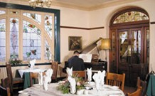The Imperial Hotel Mount Victoria - Mount Victoria - Accommodation BNB