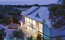 Cape Schanck Resort