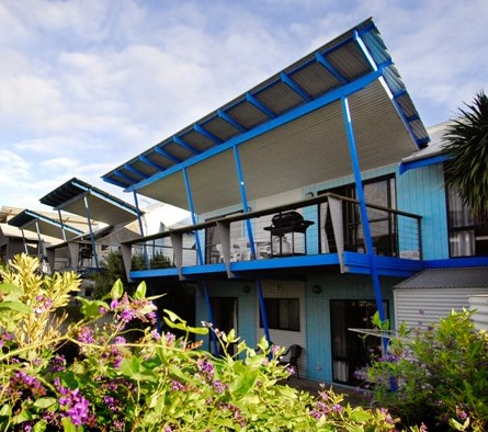 Esperance Island View Apartments