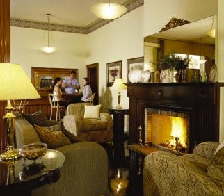 Royal Exchange Hotel - Accommodation BNB