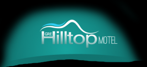 Hilltop Motel - Accommodation BNB