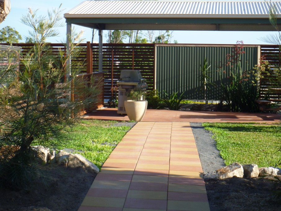 Gympie Caravan Park - Accommodation BNB