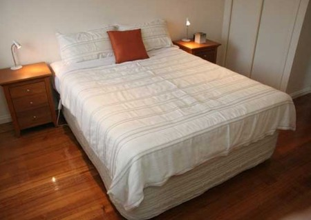 Balcombe Serviced Apartments - Accommodation BNB