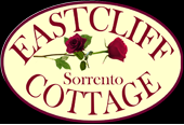 Eastcliff Cottages - Accommodation BNB