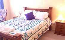 Bay n Beach Bed and Breakfast - - Accommodation BNB