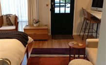 Milo's Bed and Breakfast - Accommodation BNB