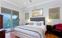 The Acreage Luxury BB and Guesthouse - - Accommodation BNB