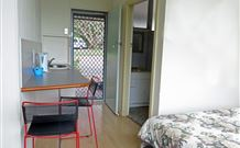 Ecotel Narooma Motel - Accommodation BNB