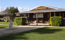 Hunter Valley YHA - Accommodation BNB
