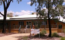 Murwillumbah  YHA Mount Warning - Accommodation BNB