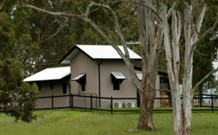 Bendolba Estate - Accommodation BNB