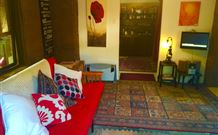 The Pines Pastoral - Accommodation BNB