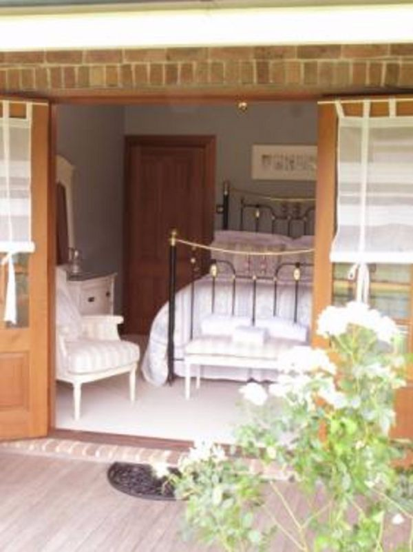 Appin Homestay Bed and Breakfast - Accommodation BNB