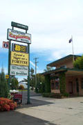 Bathurst Explorers Motel - Accommodation BNB