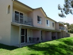 Bathurst Goldfields Hotel - Accommodation BNB