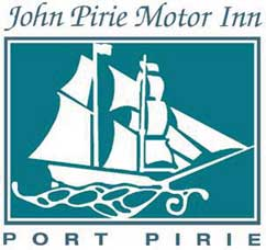 John Pirie Motor Inn - Accommodation BNB
