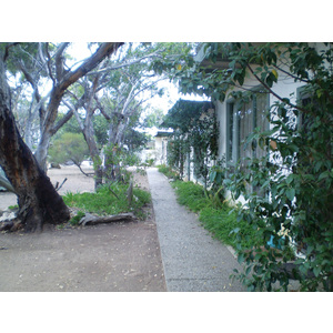 Kangaroo Island Holiday Village - Accommodation BNB