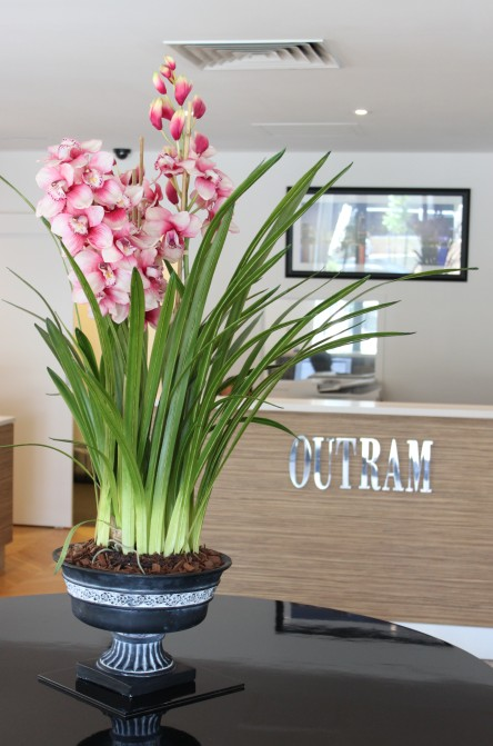 Wyndham The Outram Hotel Perth - Accommodation BNB