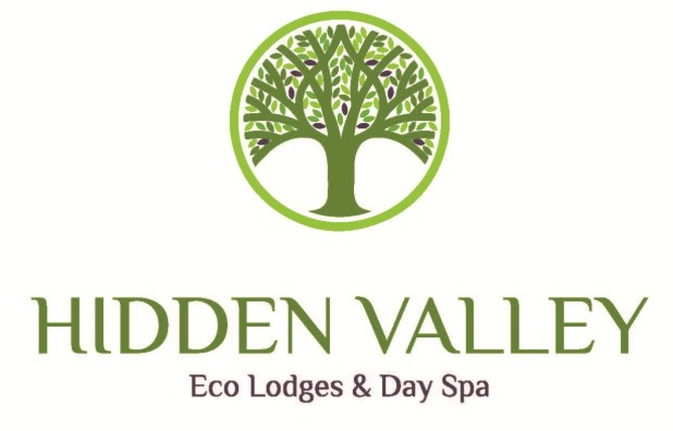 Hiddenvalley Eco Spa Lodges  Day Spa - Accommodation BNB