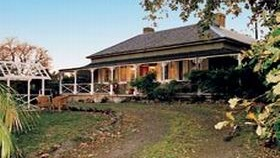 Adelaide Hills Oakfield Inn - Accommodation BNB