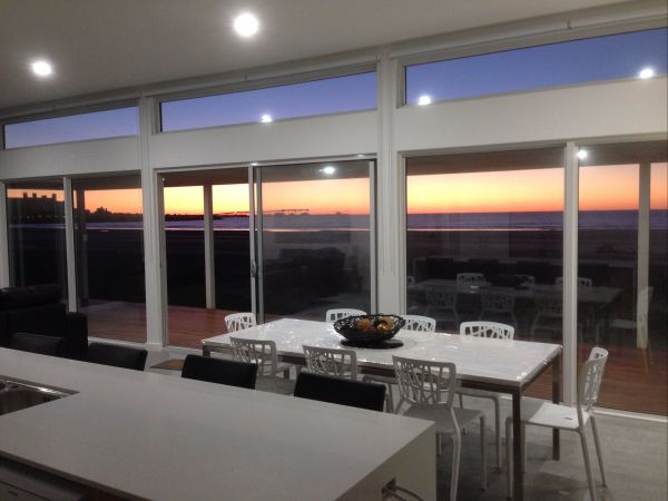 Beach Bliss Wallaroo - Accommodation BNB