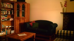 The Cottage No 12 on North - Accommodation BNB