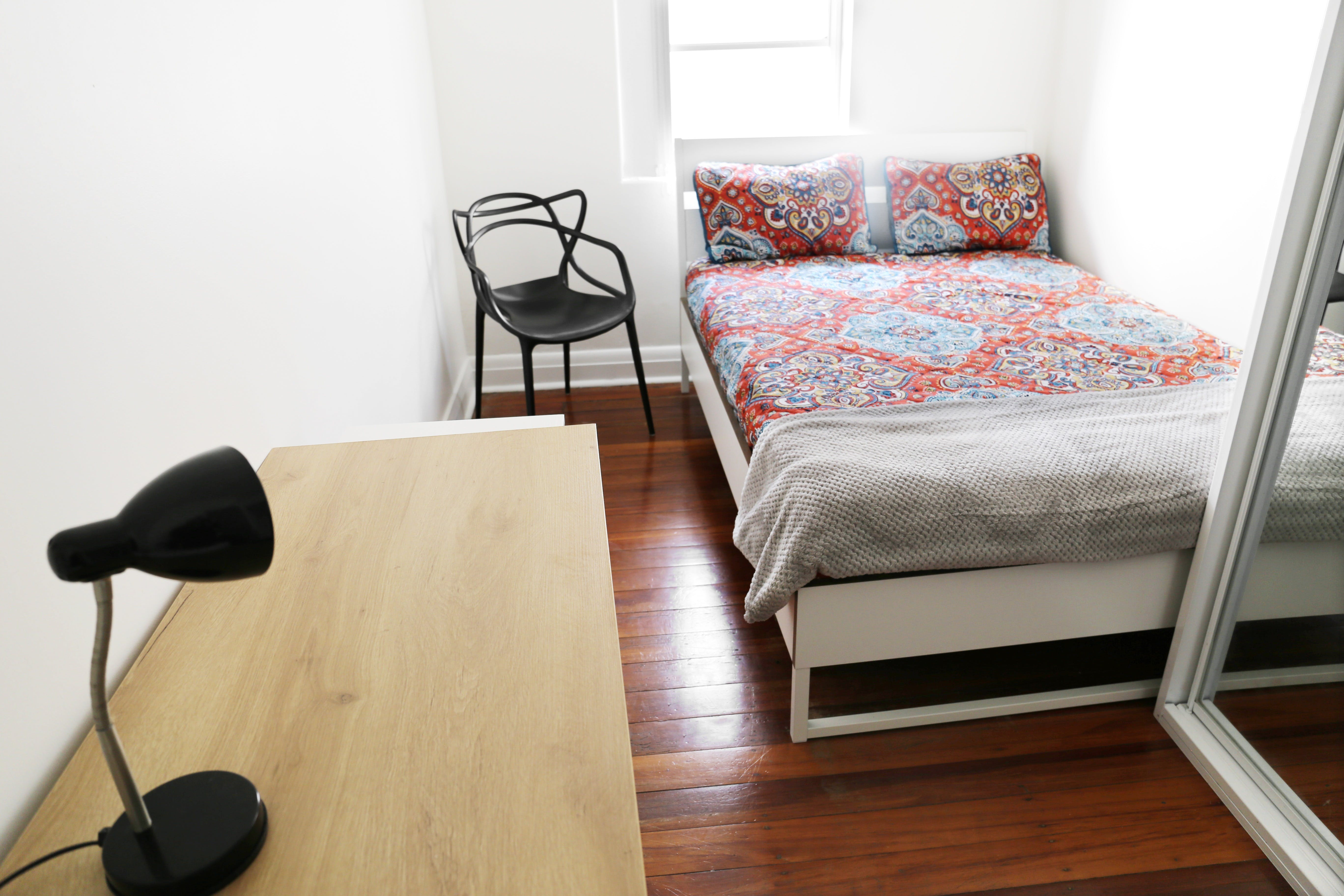 Myola Coogee Accommodation - Accommodation BNB