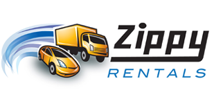 Zippy Rentals - Canning Vale - Accommodation BNB