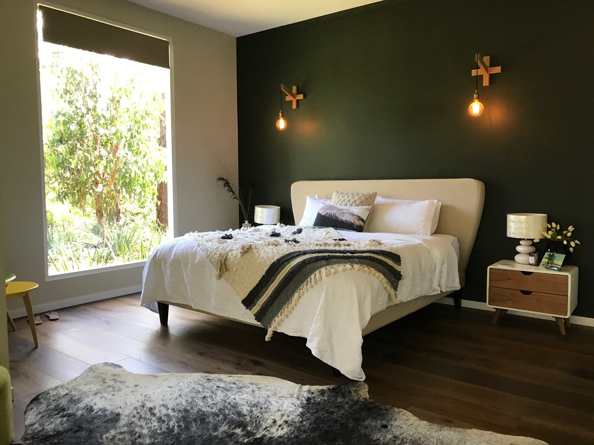 Coolart Studios Mornington Peninsula - Accommodation BNB