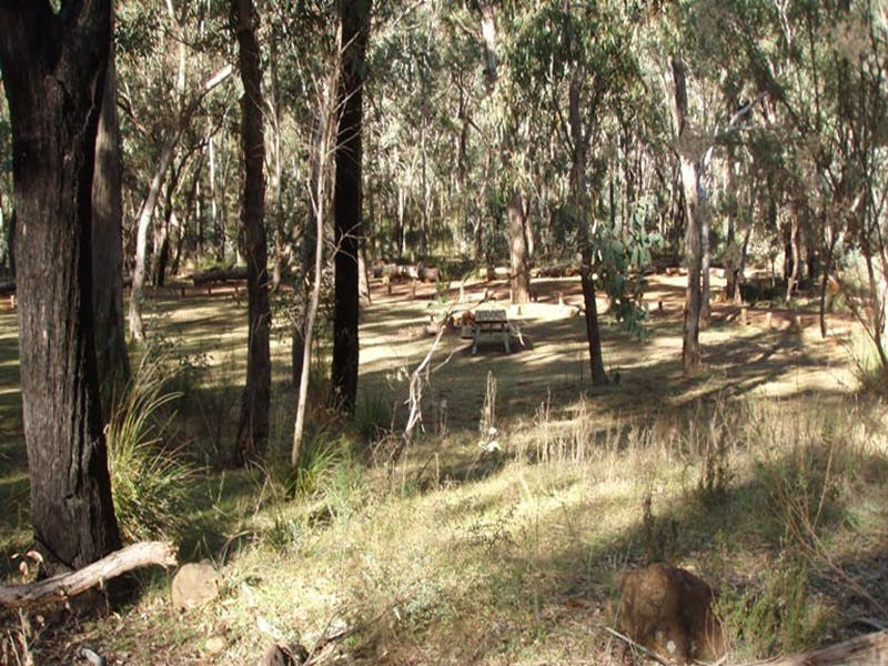 Greenbah campground - Accommodation BNB