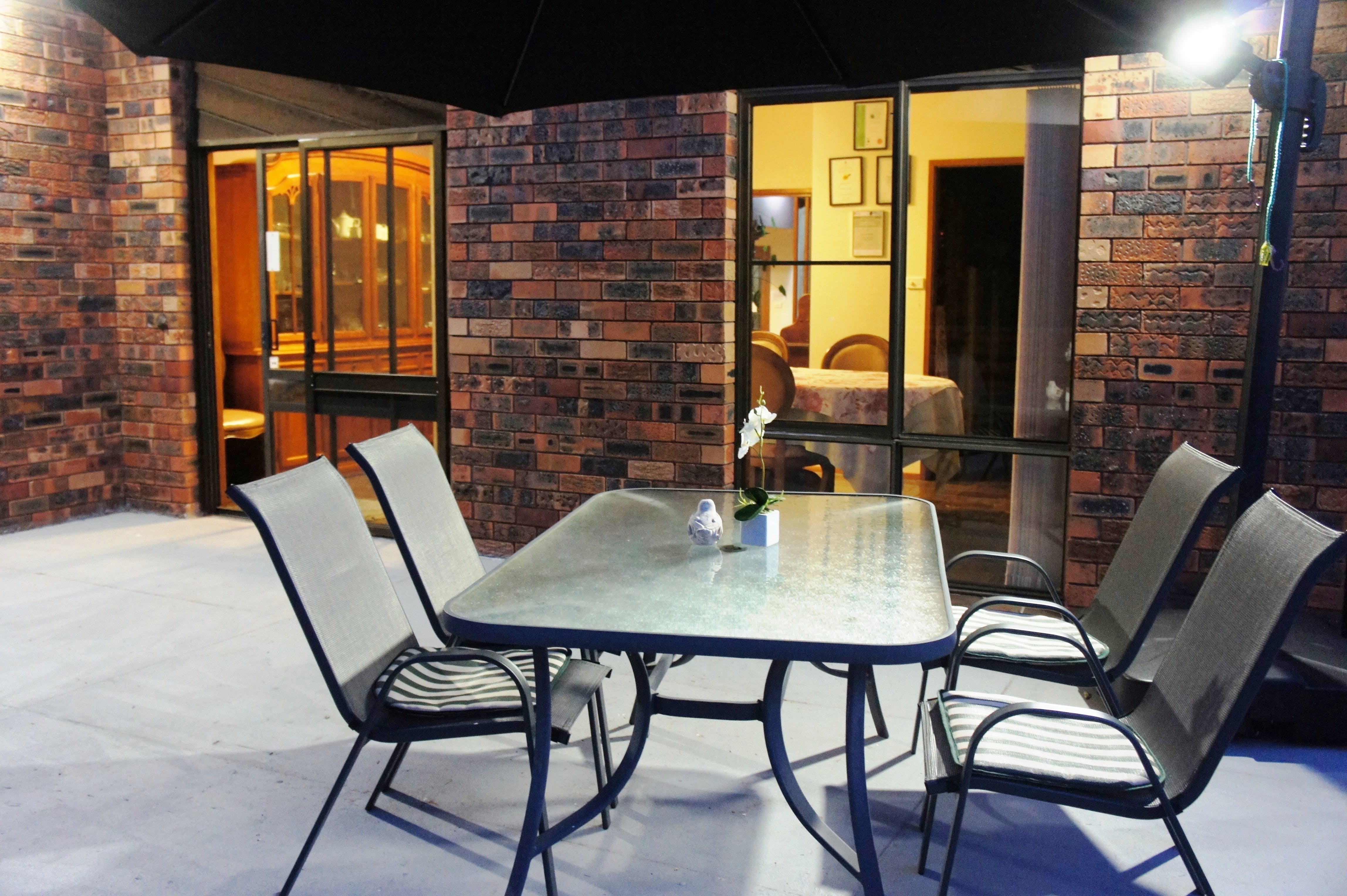 Bed and Breakfast at Kiama - Accommodation BNB