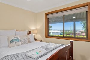 Century21 SouthCoast Reef  Vines Port Noarlunga - Accommodation BNB