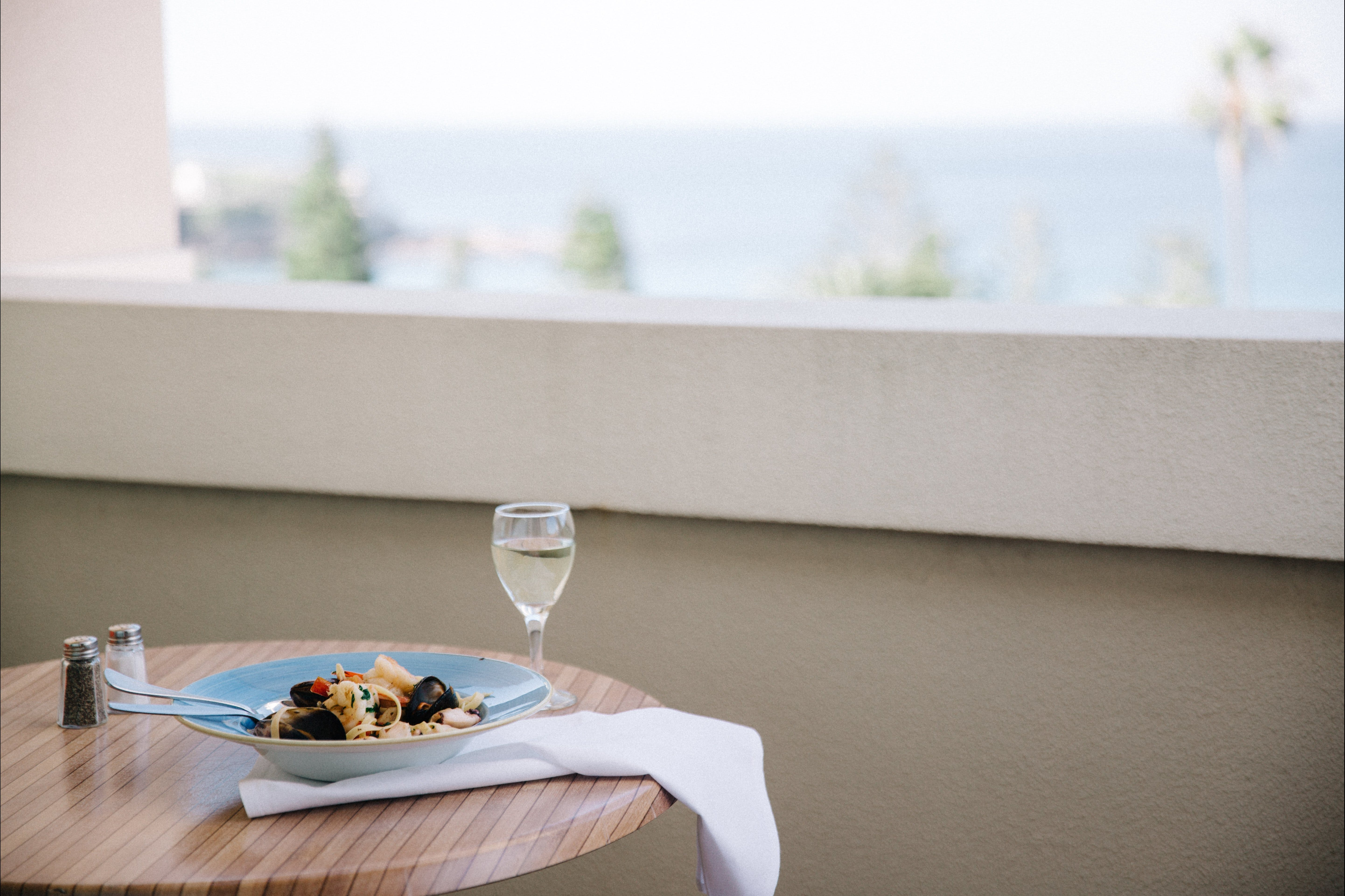 Coogee Bay Hotel - Accommodation BNB