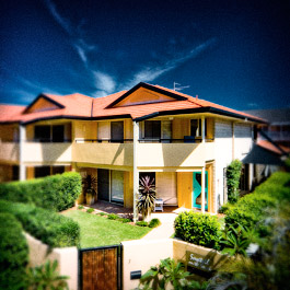 Sawtell on the Beach - Accommodation BNB