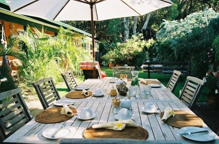 Botaba Bed And Breakfast - Accommodation BNB