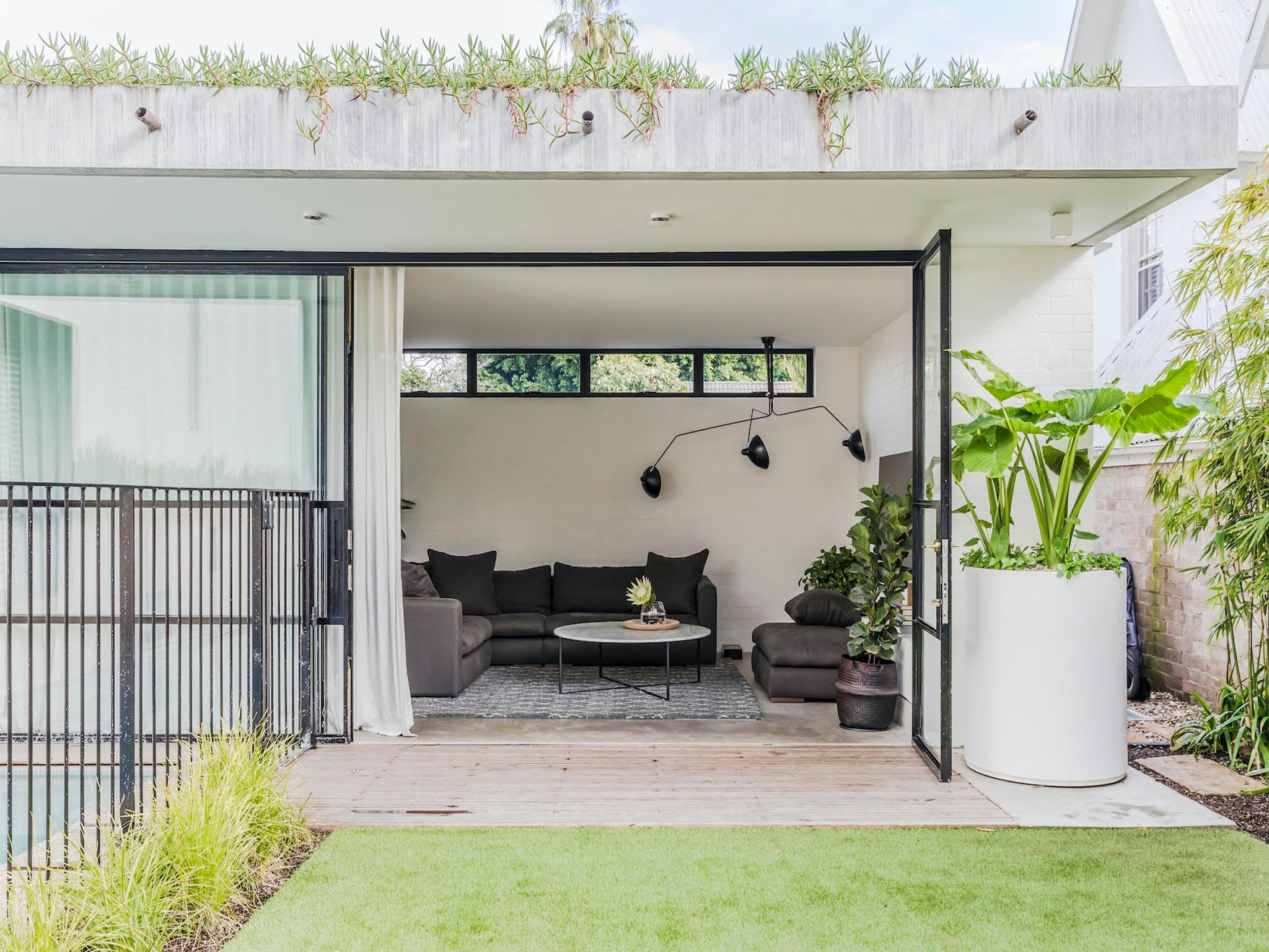 Woollahra Haven - Accommodation BNB