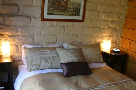 Blerick Country Retreat - Accommodation BNB