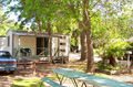 Arderns Caravan Park - Accommodation BNB