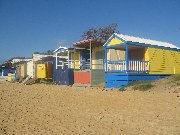 Beach Haven Mt Martha - Accommodation BNB
