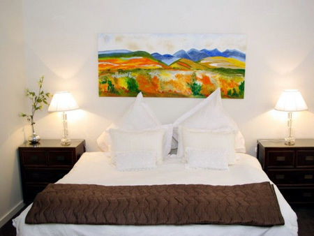 Boutique Stays - Lalique - Accommodation BNB