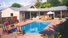 Mittagong Homestead and Cottages - Accommodation BNB