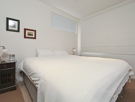 Accommodate Canberra - Accommodation BNB