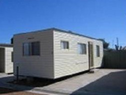 Wellington Valley Caravan Park - Accommodation BNB
