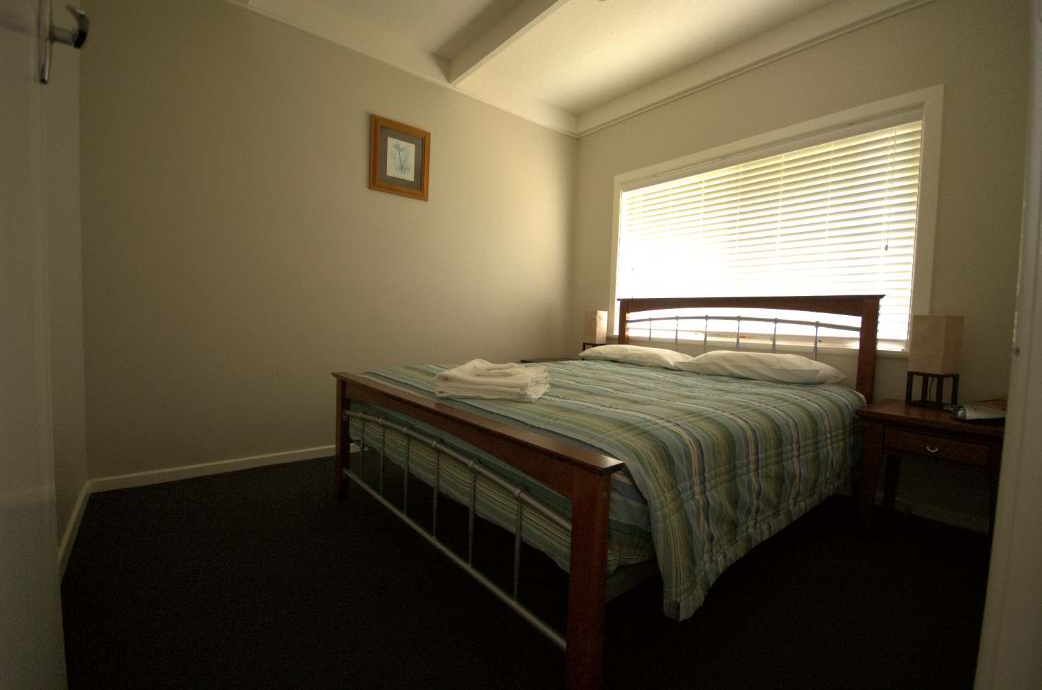City Centre Apartments - Accommodation BNB