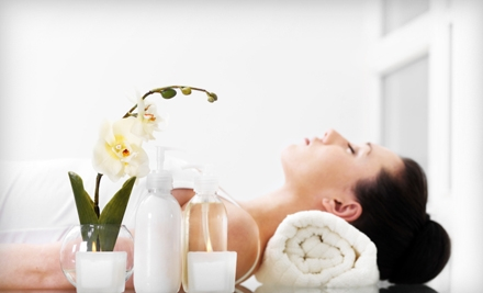 Honey Body Salon - Accommodation BNB