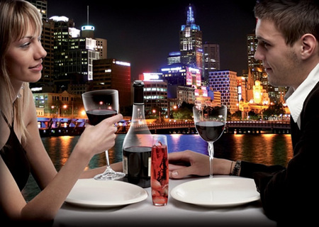 Melbourne River Cruises - Accommodation BNB