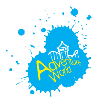 Adventure World - Accommodation BNB