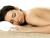 Lygon Dermedical Skin  Body Day Spa - Accommodation BNB