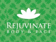 Rejuvinate Body  Face - Accommodation BNB